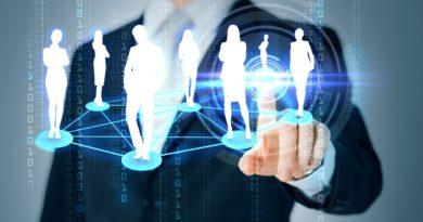 Технология поиска работы